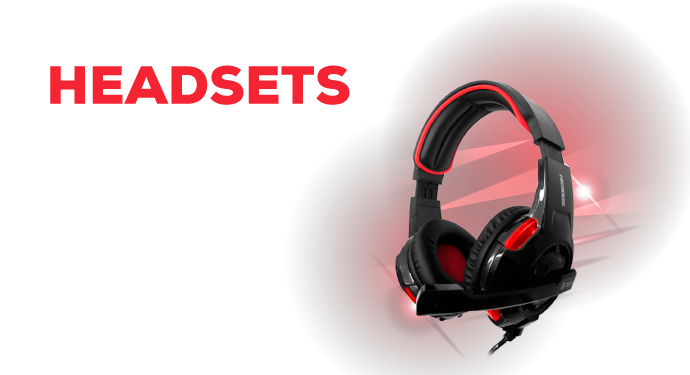 LISTA_PRODUCTOS-GAMING-headset