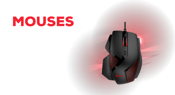 LISTA_PRODUCTOS-GAMING-mouses