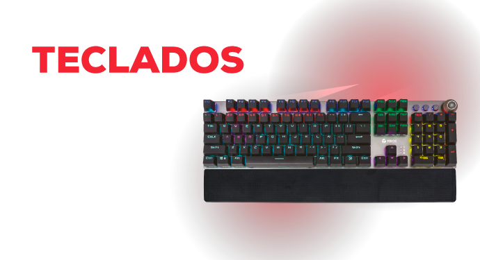 LISTA_PRODUCTOS-GAMING-teclado