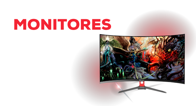 LISTA_PRODUCTOS-GAMING-monitores